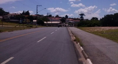Photo of Trail marginal at Brazil