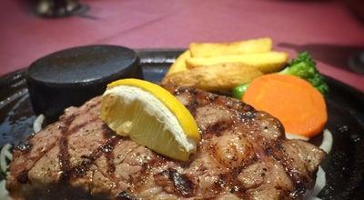 Photo of Steakhouse ステーキあさくま at Japan