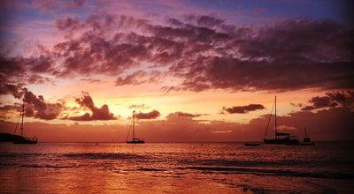 Photo of Hotel Tamarind Beach Hotel & Yacht Club at Grand Bay, Charlestown, Saint Vincent and the Grenadines