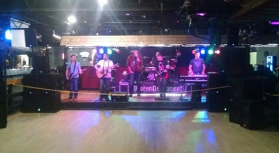 Photo of Bar The Loaded Buffalo at 2061 W Maple Ave, Mundelein, IL 60060, United States