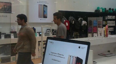 Photo of Electronics Store Tradeline Stores For Apple at Egypt