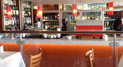 Photo of Italian Restaurant Ciao Baby Cucina at Shop U6.1 Cedar Square, Sandton 2191, South Africa