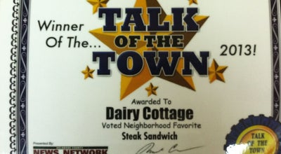 Photo of Other Venue Dairy Cottage at 328 W Woodland Ave, Springfield, PA 19064