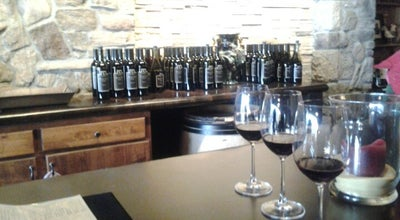 Photo of Wine Bar Silver Vines Winery at Grandview Ave, Arvada, CO 80002, United States