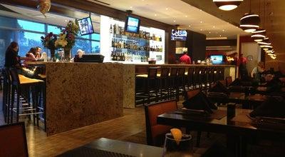 Photo of Bar Osteria Marzano at 6361 Walker Lane, Alexandria, VA 22310, United States