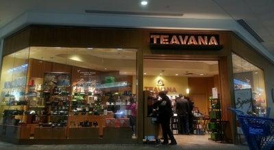 Photo of Restaurant Teavana at 250 Granite St, Braintree, MA 02184, United States