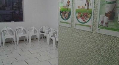 Photo of Tea Room Espaço Vida Saudável Ana Paula e Stefano at Marechal Bormann Ao Lado Da Clinica Jeová, Chapecó, Brazil