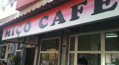 Photo of Arcade Mico Kafe at Egitim Mah., Mudanya, Turkey