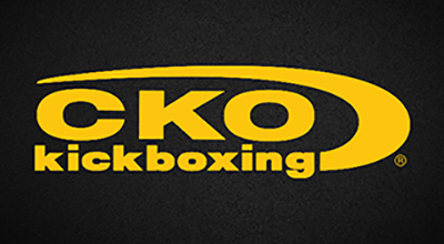 Photo of Boxing Gym CKO Kickboxing - Charlotte at 5350 Docia Crossing Rd, Charlotte, NC 28269, United States