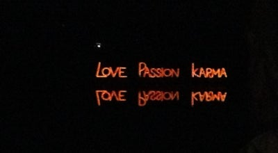 Photo of Nightclub Club LPK - Love Passion Karma at Neerul, Candolim 403114, India