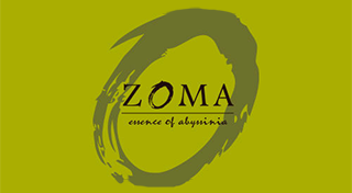 Photo of African Restaurant Zoma Ethiopia at 2084 Frederick Douglass Blvd, New York, NY 10026, United States