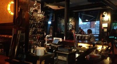Photo of Nightclub Garage at Christies Gate 14, Bergen 5015, Norway