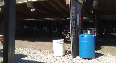 Photo of Arcade Wyoming Antelope Club at Clearwater, FL, United States