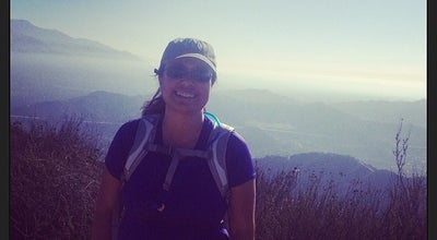 Photo of Trail Peak Of Glendale at Mountain Range, Glendale, CA 91207, United States