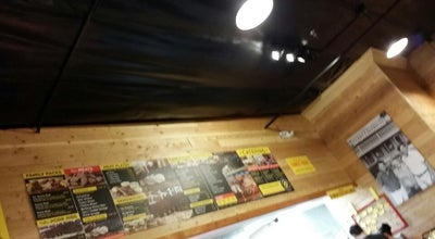 Photo of BBQ Joint Dickey's Barbecue Pit at 1127 S Sanderson Ave, Hemet, CA 92545, United States