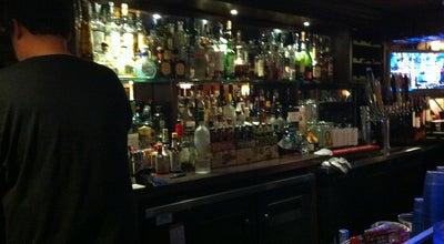 Photo of Bar The Cellar at 1880 Century Park E, Los Angeles, CA 90067, United States