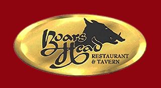 Photo of American Restaurant Boars Head Restaurant & Tavern at 17290 Front Beach Rd, Panama City Beach, FL 32413, United States