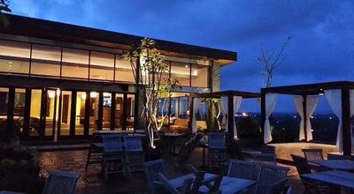 Photo of Spa Graha Spa at Jl. Ringroad Utara, Sleman, Indonesia