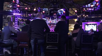 Photo of Nightclub Drop Bar at 2300 Paseo Verde Pkwy, Henderson, NV 89052, United States