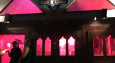 Photo of Nightclub Buffalo Bill's at 4122 Village Green, Whistler V0N 1B4, Canada