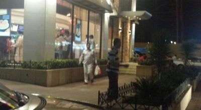 Photo of Fast Food Restaurant Al Baik at Jeddah, Saudi Arabia