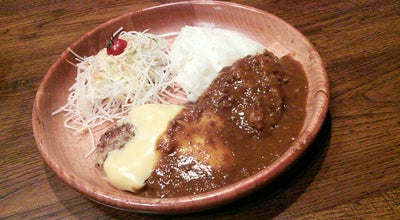 Photo of Steakhouse びっくりドンキー羽曳野店 at 西浦1156-1, 羽曳野市 583-0861, Japan