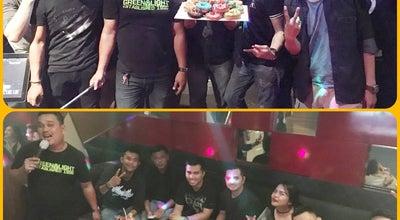 Photo of Karaoke Bar Happy Puppy at Jl. A. Yani Km 5 Rt 01 No. 1/3a, Banjarmasin 70249, Indonesia