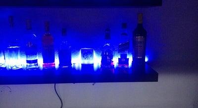 Photo of Cocktail Bar Elite Bar at Mikulasska 5, Bratislava, Slovakia