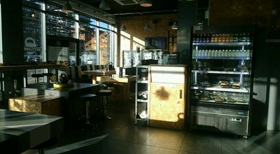 Photo of Health Food Store Kettlebell Kitchen at Unit 5, Nuovo, Manchester M4 5AB, United Kingdom