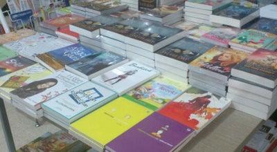 Photo of Bookstore Toko Buku Murah Online at Jl. Raya Dharmahusada, Surabaya, Indonesia