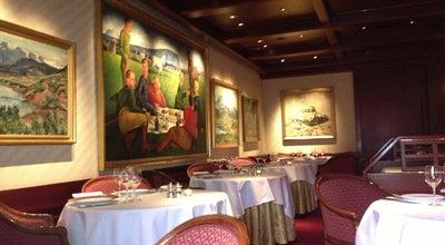 Photo of Modern European Restaurant Gallery Restaurant at Bergstadastraeti 37, Reykjavik 101, Iceland