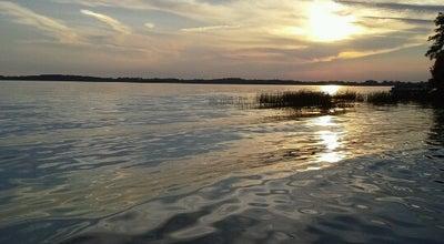 Photo of Lake Lake Waconia at Lake Waconia, Waconia, MN, United States