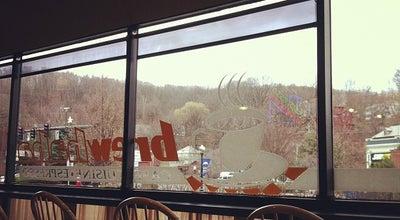 Photo of American Restaurant Brewhaha at 20 Marshall St, North Adams, MA 01247, United States