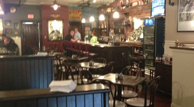 Photo of American Restaurant 417 Union at 417 Union St, Nashville, TN 37219, United States