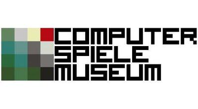 Photo of Science Museum Computerspiel Museum at Karl-marx-allee 93a, 10243 Berlin, Germany, Berlin, Germany