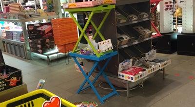 Photo of Furniture / Home Store Interio at Belgium