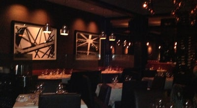Photo of American Restaurant Old Homestead Steakhouse at 3570 Las Vegas Blvd S, Las Vegas, NV 89109, United States