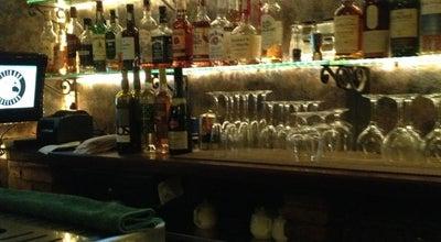 Photo of Bar Pitin Bar at Passeig Del Born 34, Barcelona 08003, Spain