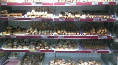 Photo of Candy Store Лакомка at Просп. Независимости, 19, Минск 220030, Belarus