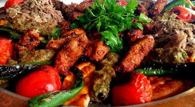 Photo of Turkish Restaurant Kutluhan (Özsu) Et Lokantası at Şeyhli Mh. Ankara Cd. No:380 Kurtköy, Pendik 34890, Turkey