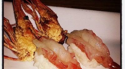 Photo of Restaurant Octopus Bar at 560 Gresham Ave Se, Atlanta, GA 30316, United States