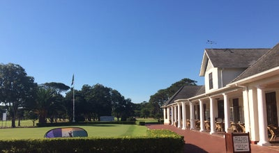 Photo of Golf Course Royal Cape Golf Course at 174 Ottery Road, Cape Town 7800, South Africa