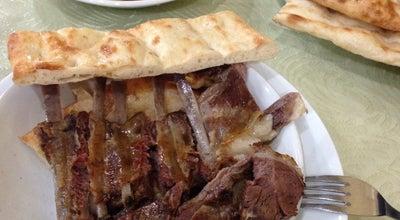 Photo of Steakhouse Buryanci Vahit Ustanin Yeri at Turkey