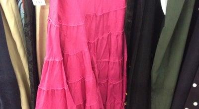 Photo of Bookstore Lifesavers Mission Thrift Store at 2051 E University Dr, Auburn, AL 36830, United States