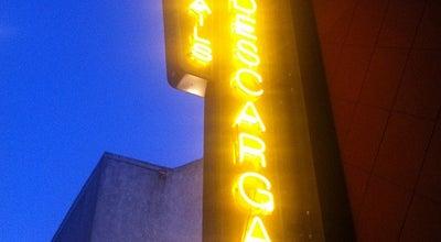 Photo of Restaurant La Descarga at 1159 N Western Ave, Los Angeles, CA 90029, United States
