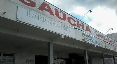 Photo of BBQ Joint Churrascaria  e Lanchonete Gaucha at Brazil