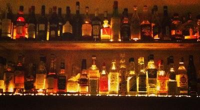 Photo of Cocktail Bar Ruby at Nybrogade 10, St., København K 1203, Denmark