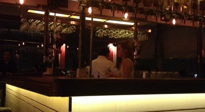 Photo of Hotel Bar Apache at Cra 11 No 93-77, Bogotá 110221, Colombia