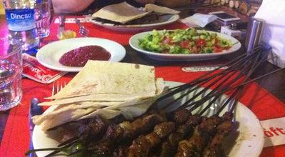 Photo of BBQ Joint Közzde Mangal at Ankara Yolu, Polatlı, Turkey