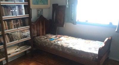 Photo of Bookstore Livraria F.C.X. at Rua Dom Pedro I, Nº 165, Uberaba, Brazil